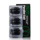 wotofo manik mini replacement pods m11 parallel coil pod