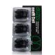 wotofo manik mini replacement pods m12 nexmesh coil pod