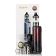 aspire - onixx - kits - packaging