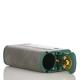 aspire nautilus prime x battery cover