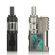 digiflavor z1 sbs 80w starter kit - front and side view