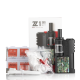 digiflavor z 1 sbs kit-packaging