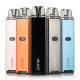 Freemax Onnix 20W Kit all colors