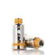 geek vape - wenax c1 - pod system - coils