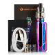 geek vape - z50 - kits - packaging