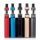 smok - gram 25 - pod system - all colors