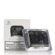 suorin air pro pro pod packaging