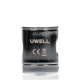 uwell - whirl s - tank part - front