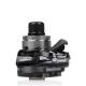 vandy vape - jackaroo diy cartridge - rba - SS-RBA Pod (For DIY)