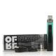 wotofo ofrf nex mini packaging