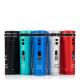 yocan uni twist vaporizer box mod all colors