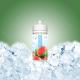 SKWEZED ICE Watermelon E-juice 100ml-3mg