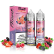 Finest Fruit BERRY BLAST E-juice 120ml