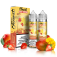 Finest Fruit Mango Berry E-juice 120ml