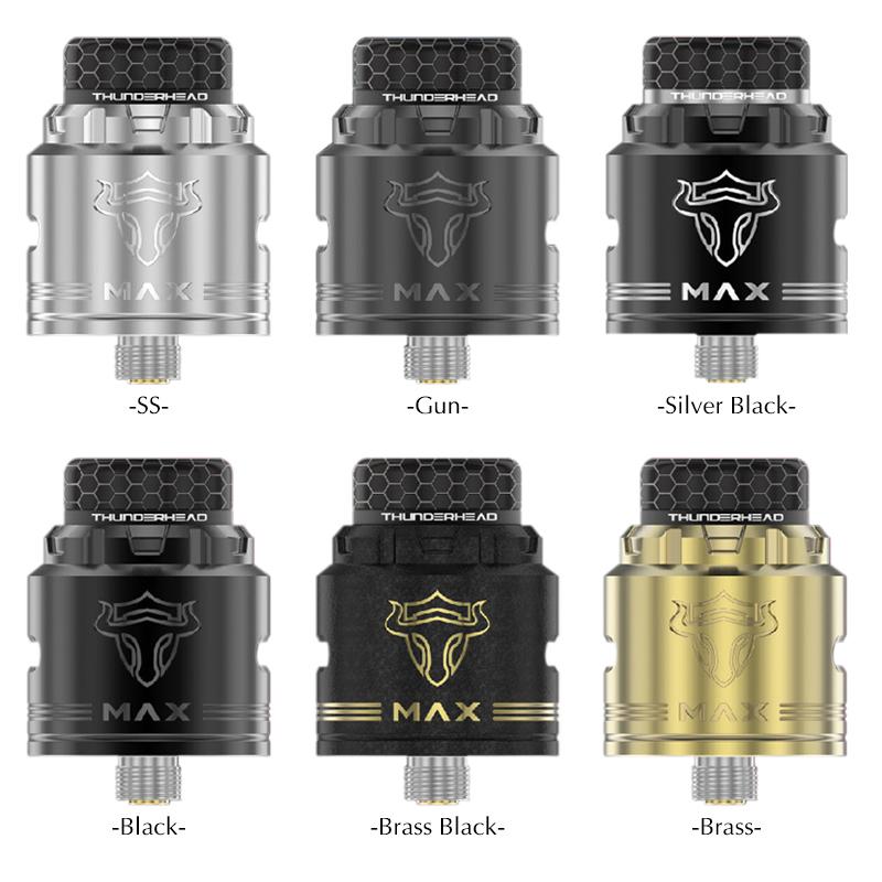 Cheap Tauren Max