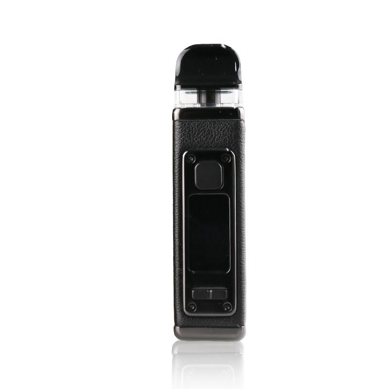SMOK RPM 4 for sale