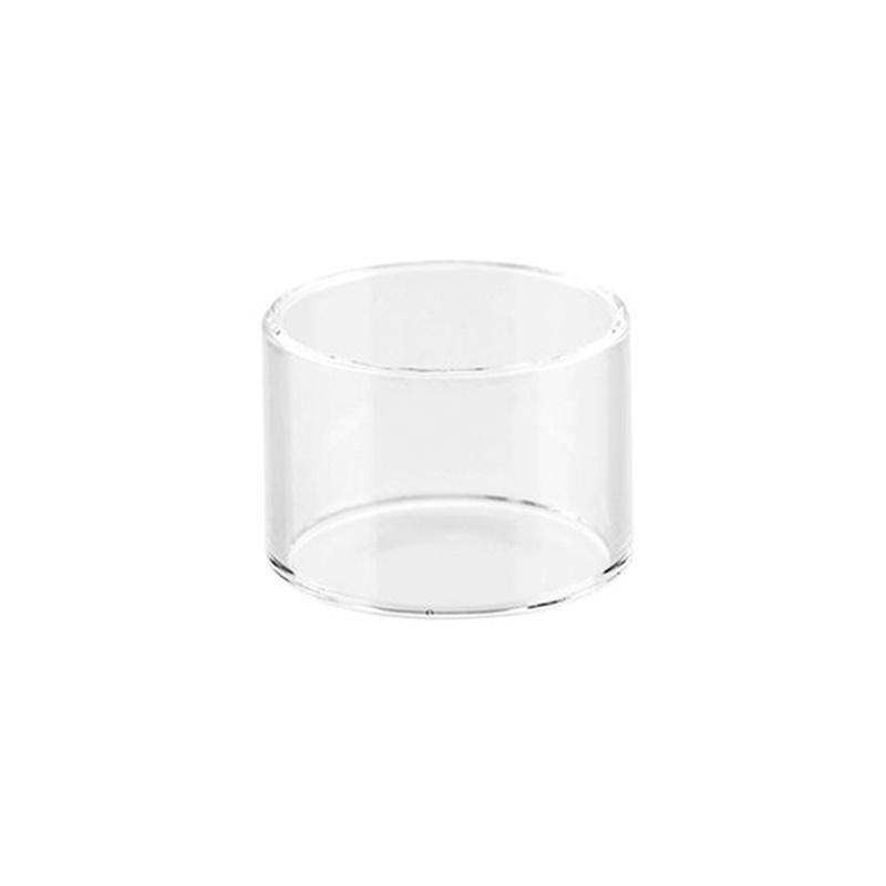 SMOK Vape Pen 22 Replacement Glass Tube (1pc/pack)