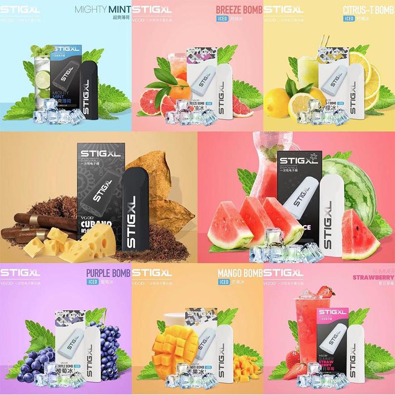 [Image: vgod_stig_xl_disposable_pod_flavors.jpg]