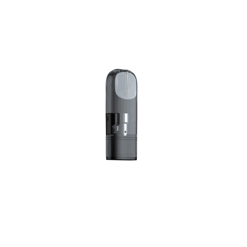 Eleaf IORE Lite 1.6ml-Refillable Version