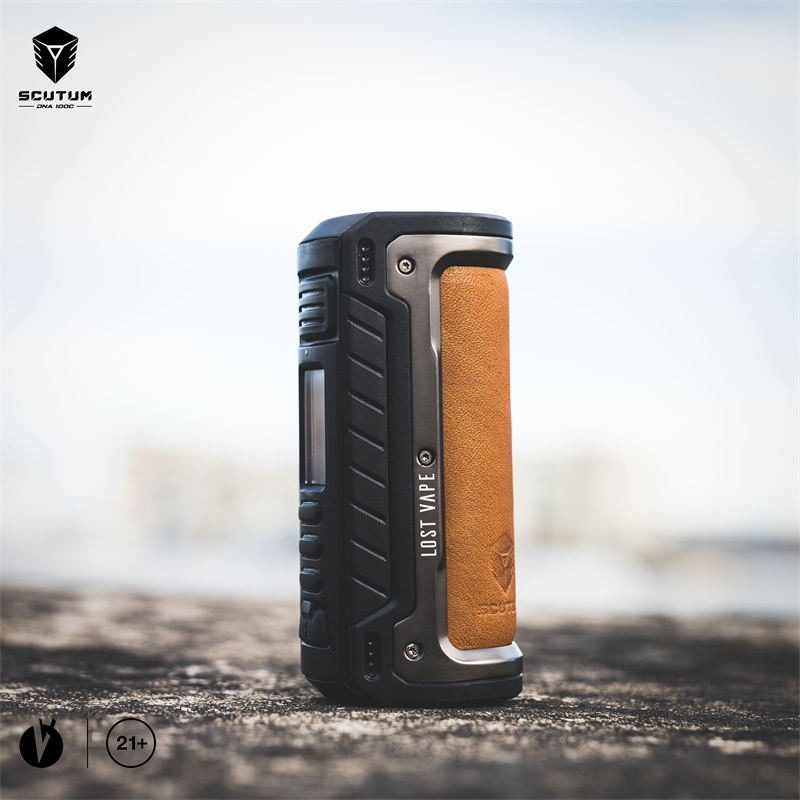 Vapesourcing Hardware Clearance Sale (Up to 70% Off