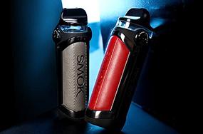 SMOK IPX 80 Pod Mod Kit