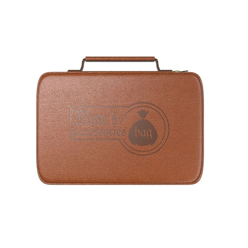 Vapefly Mime's Accessories Storage Bag