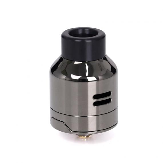 buy Digiflavor Drop Solo V1.5 RDA