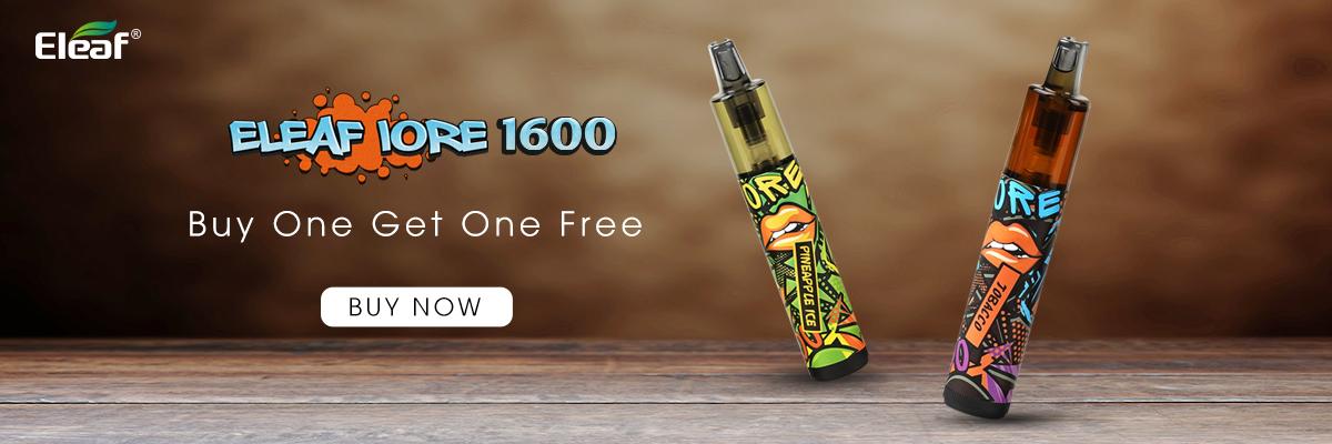IORE 1600