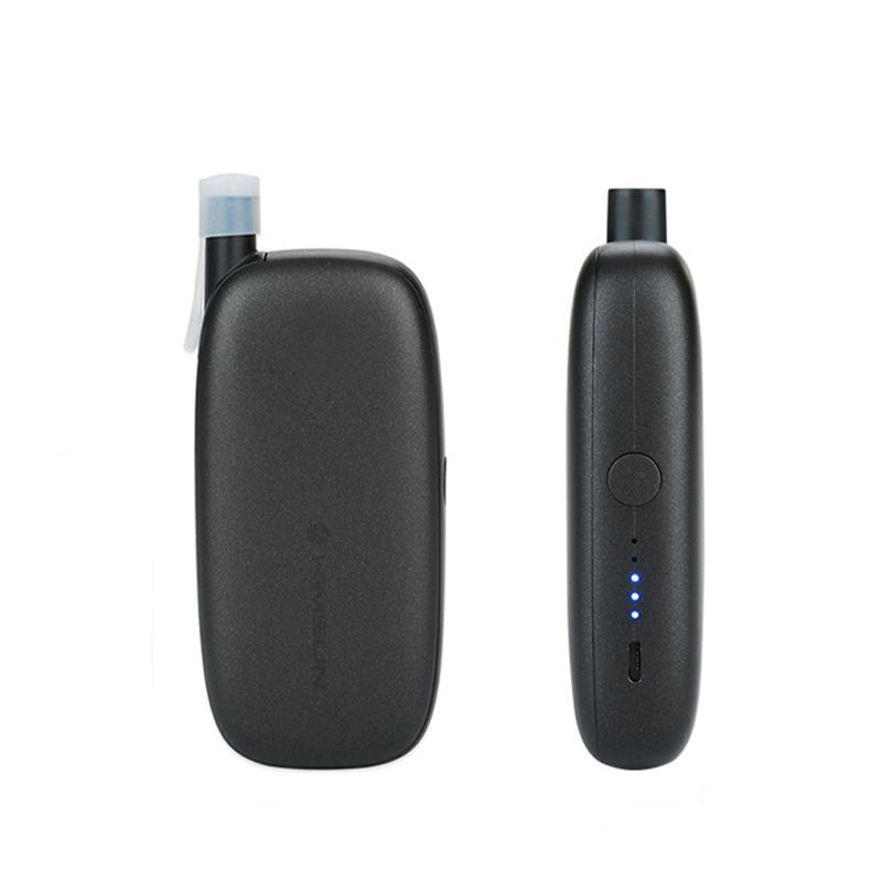 Kimsun Smart 4R Kit front side