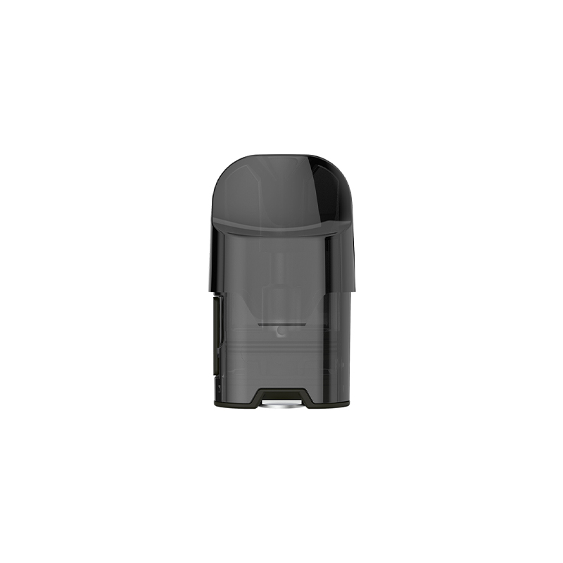 smoant veer replacement empty pod cartridge front