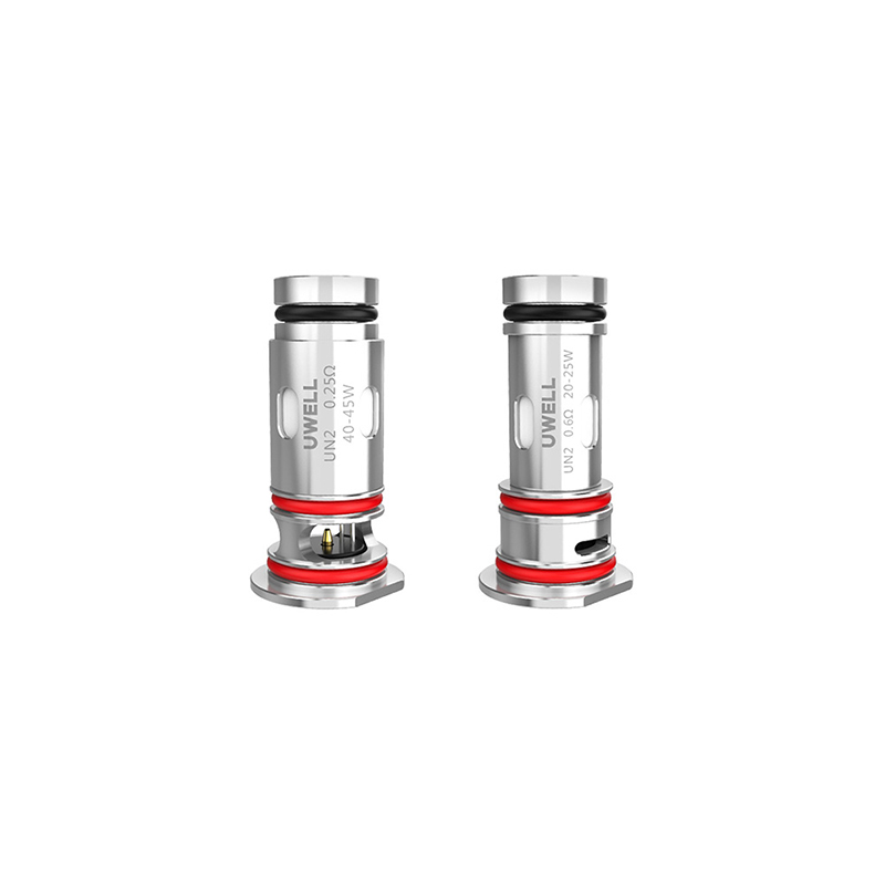 Uwell Havok V1 Replacement Coil