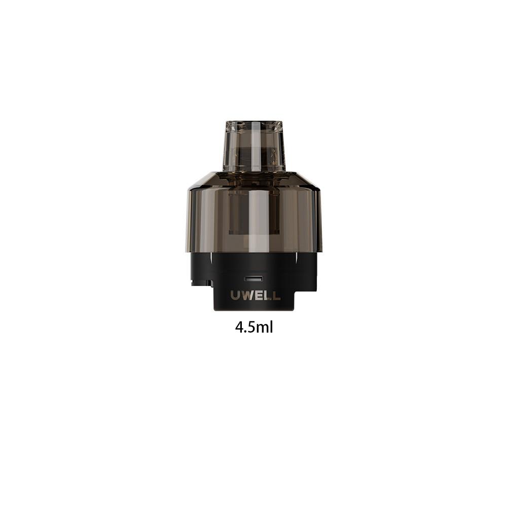Uwell Aeglos H2 Empty Pod Cartridge