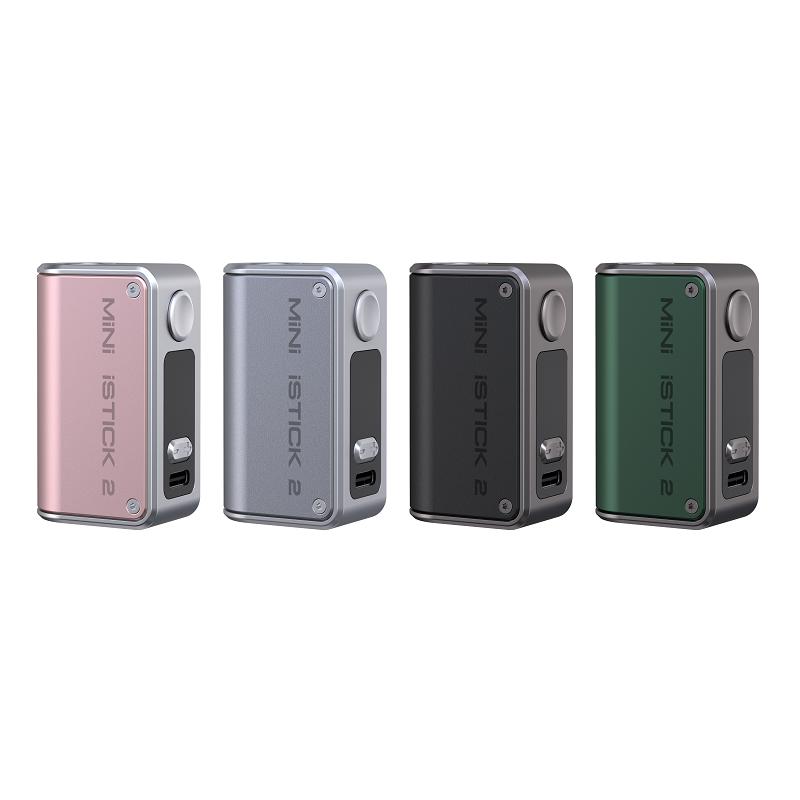 Eleaf Mini iStick 2 Battery Mod 1050mAh