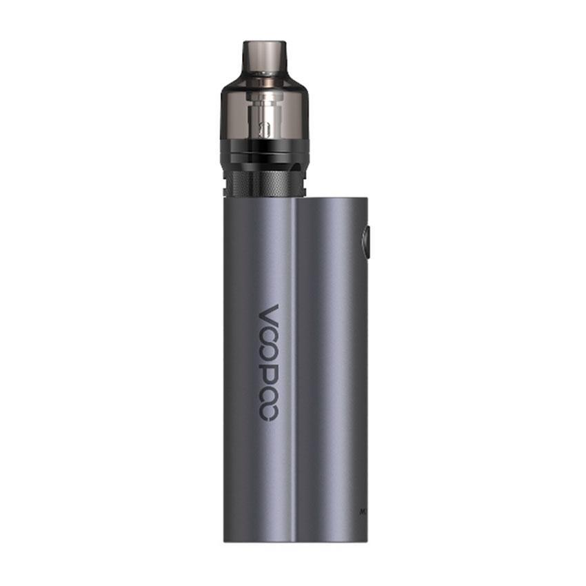 buy VOOPOO MUSKET Kit