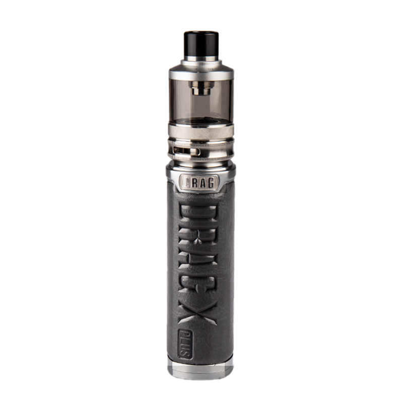 VOOPOO Drag X Plus Professional Edition Kit for sale