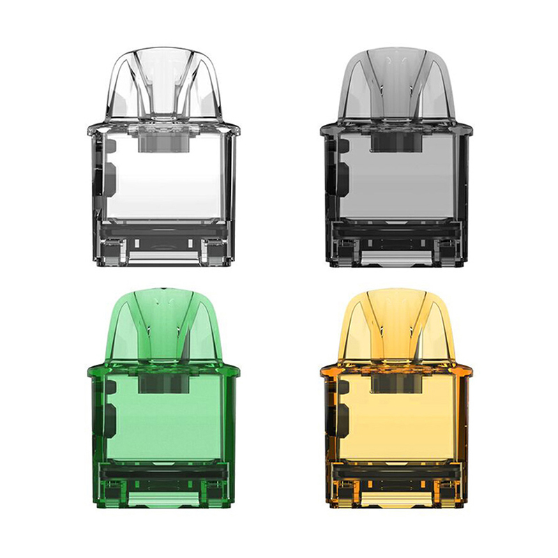 Rincoe Jellybox Nano Pod for sale