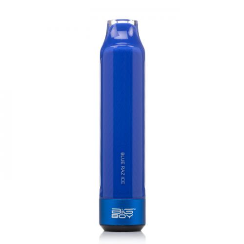 Cheap YIHI SXmini MK Pro Air Pod System Kit $17.99 | E