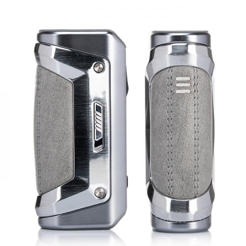 Geekvape S100 Box Mod (Aegis Solo 2) 100W
