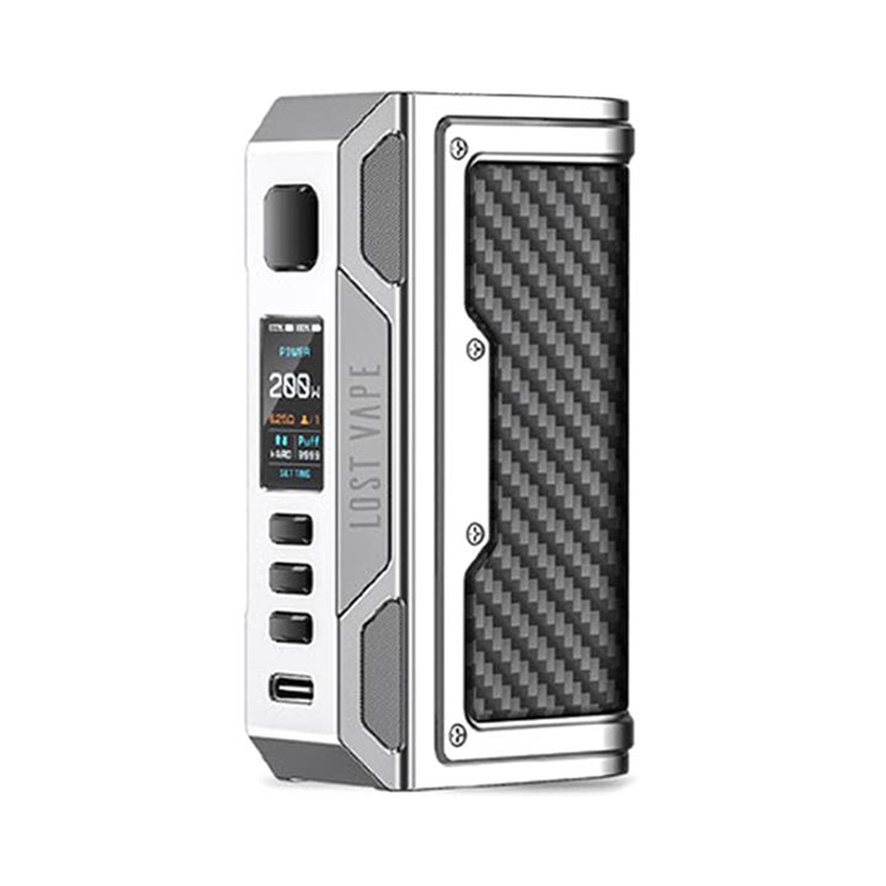 Lost Vape Thelema Quest Mod for sale
