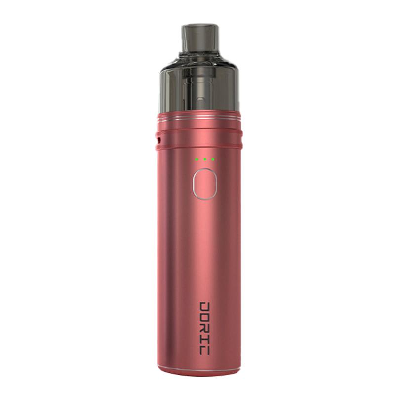 VOOPOO Doric 60 for sale